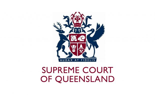 QLD Supreme Court