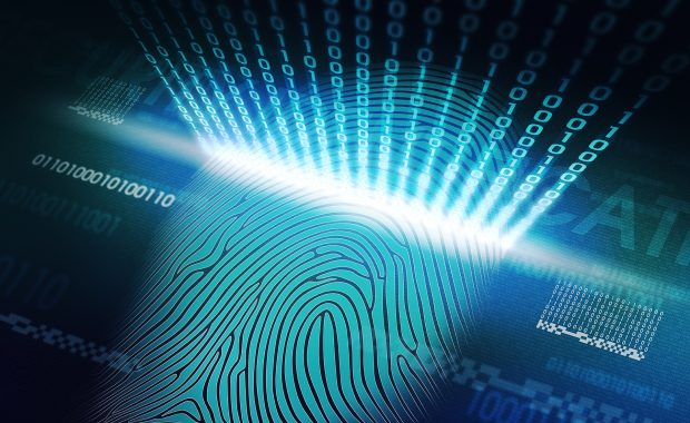 Biometrics has a keen stake in the war on identity fraud