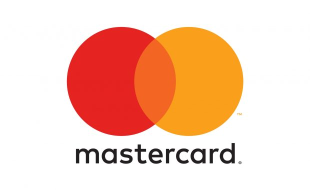 Biometrics is the future for credit card security according to Mastercard