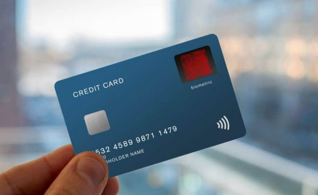 Breakthrough year ahead for biometric payment cards: industry insights and predictions