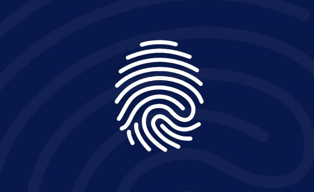 Fingerprint Sensor Shipments to reach 1.26 Billion in 2019